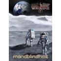 Walkure: Mondblindheit juego de rol