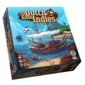 The dutch east indies (castellano) edicion estandar - juego de mesa