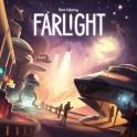 Farlight - juego de mesa