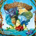 Spirit Island - juego de mesa