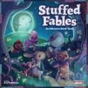 Stuffed Fables - juego de mesa