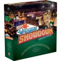 Vegas showdown - juego de mesa