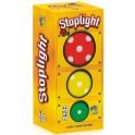 Stoplight juego de dados