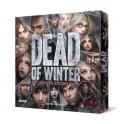Dead of Winter juego de mesa