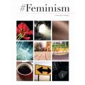 Feminism Juego de Rol