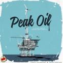 Peak Oil - juego de mesa