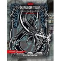 Dungeons and Dragons tiles reincarnated: Dungeon - accesorio