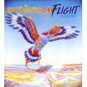 Evolution: Flight Expansion juego de mesa
