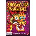 Dragon Parade - Segunda Mano juego de mesa