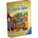 Puerto rico: el juego de cartas - juego de cartas