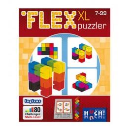 Flex puzzler XL - juego de mesa