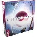 Pulsar 2849 - juego de mesa