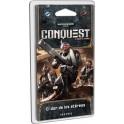 Warhammer 40,000 Conquest: El Don de los Etereos