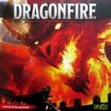 Dungeons & Dragons: dragonfire juego de cartas