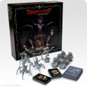 Darklight: memento mori - exploration pack - expansion juego de mesa