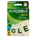 Scrabble - El juego de cartas