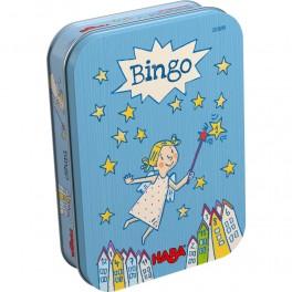 Comprar Bingo Juego De Mesa Para Ninos De Haba