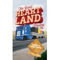 The great heart land hauling Co. - juego de mesa