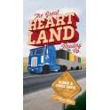 The great heart land hauling Co. - juego de mesa