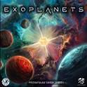 ExoPlanets - juego de mesa