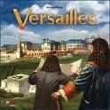 Versailles (castellano) juego de mesa