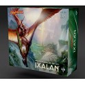 Magic explorers of Ixalan juego de cartas