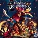 Dead Mans Doubloons (castellano)