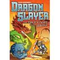 Dragon Slayer juego de mesa