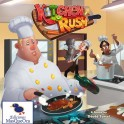 Kitchen Rush (castellano)