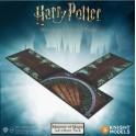 Harry Potter Miniatures Adventure Game: ministerio de magia, pack de aventuras - expansión juego de mesa