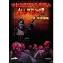The Walking Dead: All Out War - Booster gobernador expansión