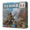 Memoir 44 - juego de mesa
