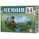 Memoir 44: Pack de Terreno - expansión juego de mesa