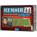 Memoir 44: Operación Overlord - expansión juego de mesa