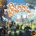 Bunny Kingdom - juego de mesa