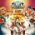 Bardagi: the claim for gold - Edicion KS juego de mesa