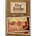 Dry Bones - juego de cartas
