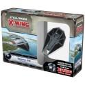 Star wars X-Wing: Segador TIE - Expansión juego de mesa