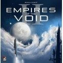 Empires of the Void II - juego de mesa