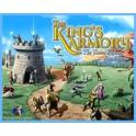 Kings armory - Segunda mano