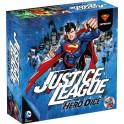 Justice League Hero Dice - Superman juego de dados