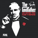The Godfather: An Offer You Can't Refuse juego de cartas