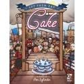 Let Them Eat Cake - juego de cartas