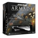 Star Wars: Armada (castellano) juego de mesa