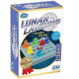 Lunar Landing juego de mesa