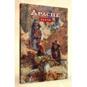 Far West: Apache - suplemento de rol