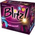 Blitz juego de mesa