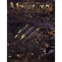 Hombre Lobo: El Apocalipsis 20 aniversario - edicion de bolsillo