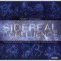 Sidereal Confluence: Trading and Negotiation in the Elysian Quadrant - Segunda mano