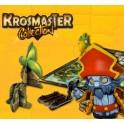 Krosmaster Arena: Arena Piwata